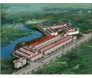 Khu Dân Cư Nam Long - Long An