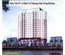 Nàng Hương