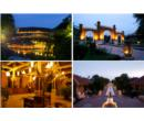 Asean Resort - Ba Vì