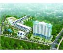 Dự án Tăng Phú House