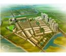 Khu đô thị Him Lam Tân Hưng