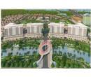 Khu Đô Thị Sala Thủ Thiêm Quận 2