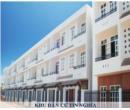 Khu dân cư Tân Biên 2