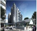 Khu căn hộ Canal Park - TBN Berjaya
