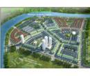 Khu đô thị MeKong Riverside