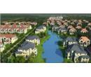 Khu đô thị mới AIC Mê Linh
