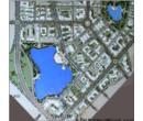 Khu đô thị mới Cầu Giấy