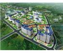 Khu đô thị mới Cổ Nhuế