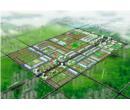 Khu đô thị mới Phước An
