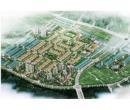Khu đô thị mới Phước Long