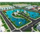 Ngoc Bich Residence