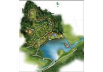 Tản Viên Villas & Resort