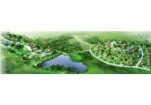 Green Villas 4