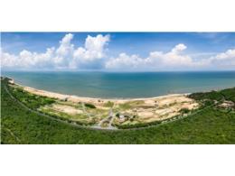 Khu biệt thự Ocenami Resort