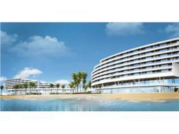 Oceanami Resort Vũng Tàu