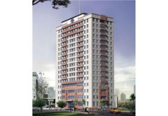 Vinaconex 6 Tower - H10 Thanh Xuân Nam