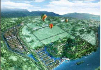 Thien Park
