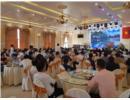 KDC Vinaconex 3 – Phổ Yên Residence bùng nổ giao dịch những ngày giáp Tết