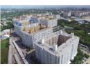 Triển vọng tăng trưởng của thị trường căn hộ cho thuê Bangkok