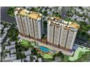 Phê duyệt chủ trương đầu tư 2 dự án nhà ở xã hội tại Bình Định