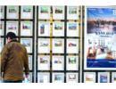 Trung Quốc: Sức mua bất động sản ngoại giảm