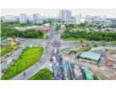 TP.HCM: Quy hoạch 4 nút giao thông trọng điểm được thông qua