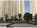 Giá tăng mạnh, phân hạng căn hộ tại TP.HCM liên tục thay đổi