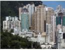 Bất động sản Hồng Kông lại thiết lập kỷ lục giá mớ
