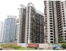 Tồn kho bất động sản: số liệu của HoREA cao hơn gần 9 lần Bộ Xây dựng