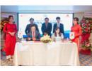 Gia Hưng Land ký kết hợp tác độc quyền phân phối dự án Edna Resort