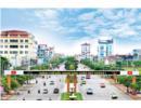 Giải bài toán đầu tư tại Bắc Giang năm 2019