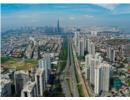 TP.HCM rà soát tiến độ triển khai hơn 1.700 dự án