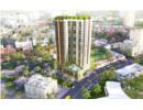 Green Pearl Bắc Ninh khai trương căn hộ mẫu chuẩn 5 sao