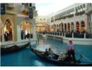 5 thành phố lãng mạn nhất Italy