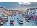 Venice - Thành phố tình yêu đẹp mê mẩn