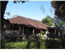 Ngôi làng đẹp như bức tranh cổ Việt Nam