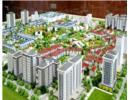 Chính thức mở bán hơn 1000 căn nhà xã hội từ 310 triệu đồng/căn