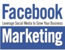Marketing Facebook: Dùng like hiệu quả