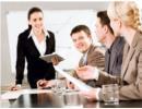 Nhận diện nhân viên và cách tạo động lực cho họ