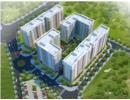Sáu dự án nhà xã hội nhận đăng ký mua nhà