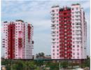 Hà Nội chào bán 2.000 căn hộ giá rẻ