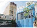 Những dự án nhà ở xã hội trầy trật