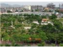 25 tỷ đồng hỗ trợ kinh phí xây dựng cơ sở dữ liệu đất đai tỉnh Hà Nam