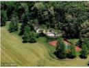 Nhà nghỉ vùng quê của cựu tổng thống Mỹ John Kennedy
