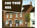 Tham khảo 4 kinh nghiệm đàm phán khi thuê nhà