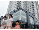 Người thu nhập thấp khó tham gia mô hình tiết kiệm nhà ở