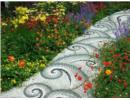 Trang trí nhà với phong cách mosaic