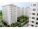 Hà Nội chấp thuận khởi công 14 dự án nhà ở xã hội