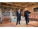 Biệt thự lộng lẫy gần 7 triệu USD của chủ sòng bài Las Vegas