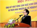 Những nữ tướng khiến phái mạnh phải kính nể của ngành bất động sản Việt Nam